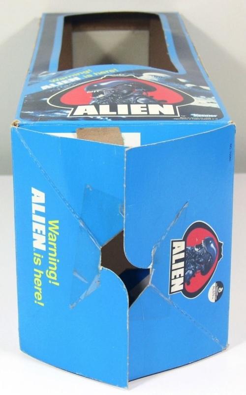Alien-7