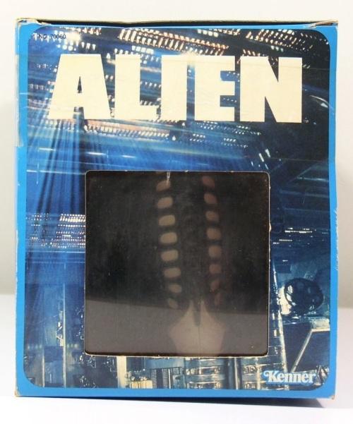 Alien-8