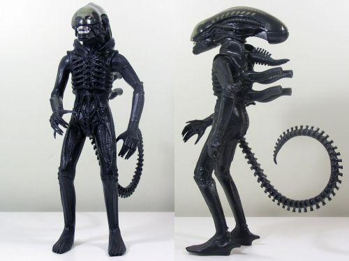 Alien-9