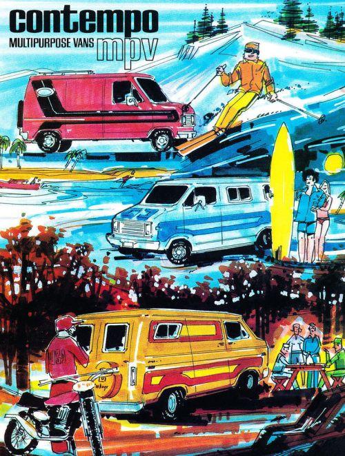 Auto 1976