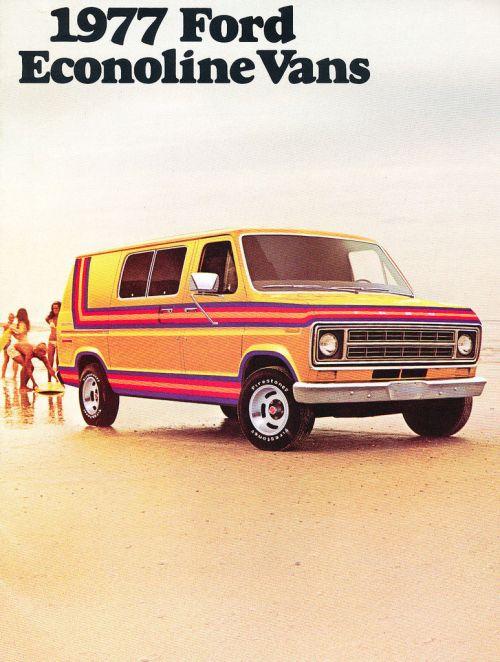 Auto 1977