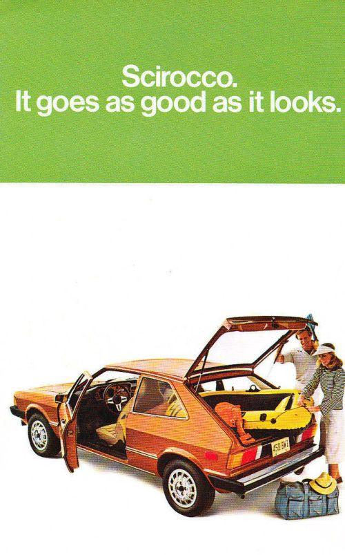 Auto 1978