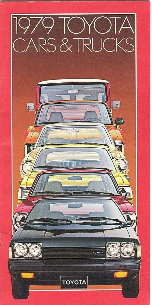 Auto 1979