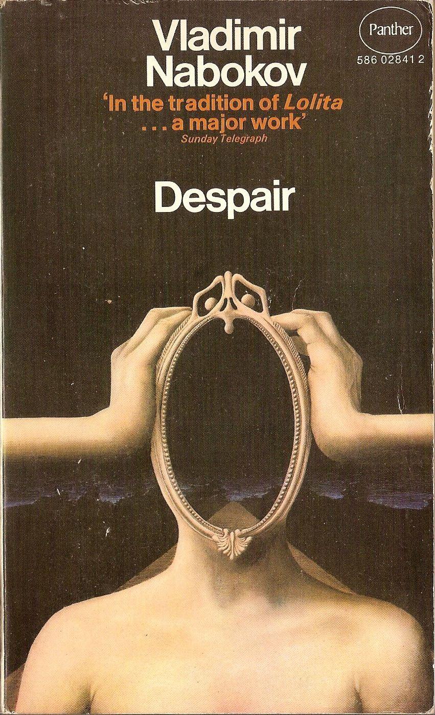 Book Covers : John holmes h p lovecraft cover art ballantine