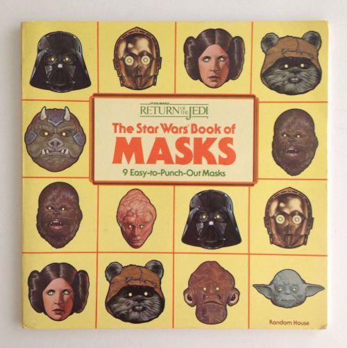 SW Book 1983-1