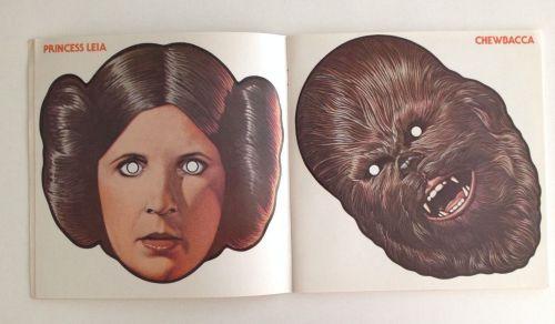 SW Book 1983-2