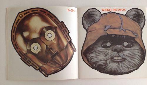 SW Book 1983-3