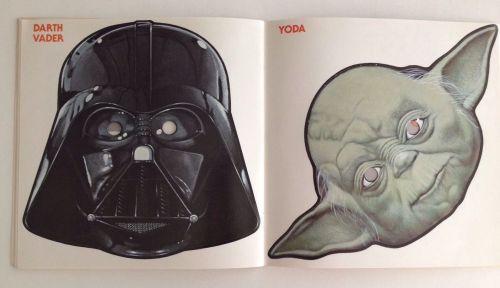 SW Book 1983-4