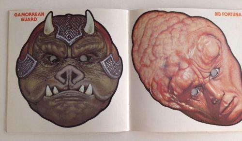 SW Book 1983-5