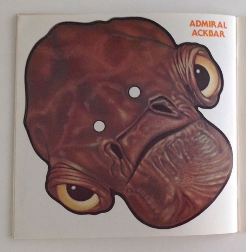 SW Book 1983-6