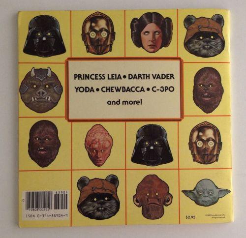 SW Book 1983-7