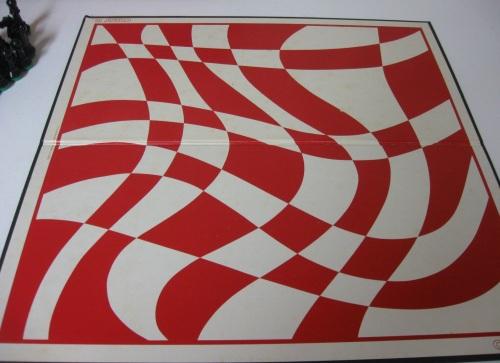 Chess II 1978-3