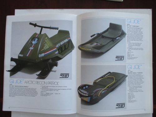 Coleco 1983-10