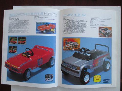 Coleco 1983-9