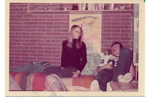Dorm 70s-3
