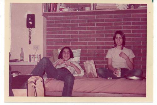 Dorm 70s-4