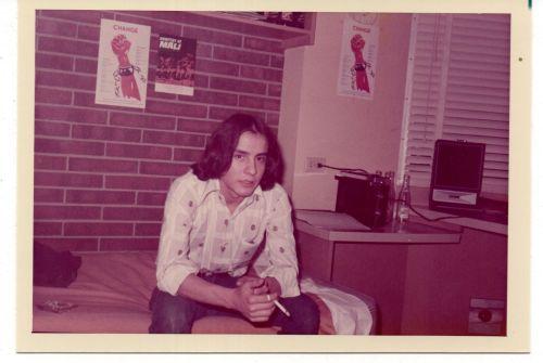 Dorm 70s-7