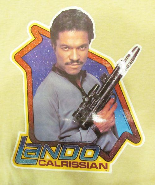 ESB 1980-4