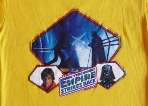 ESB Shirt 1980-1