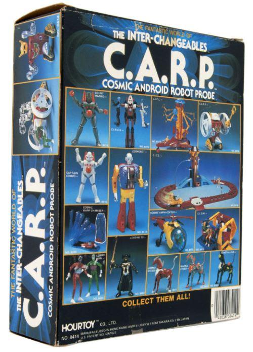 CARP-2
