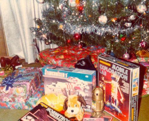 Christmas 1979-2