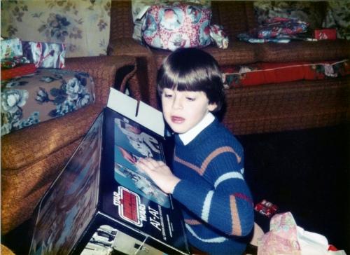 Christmas 1982-2