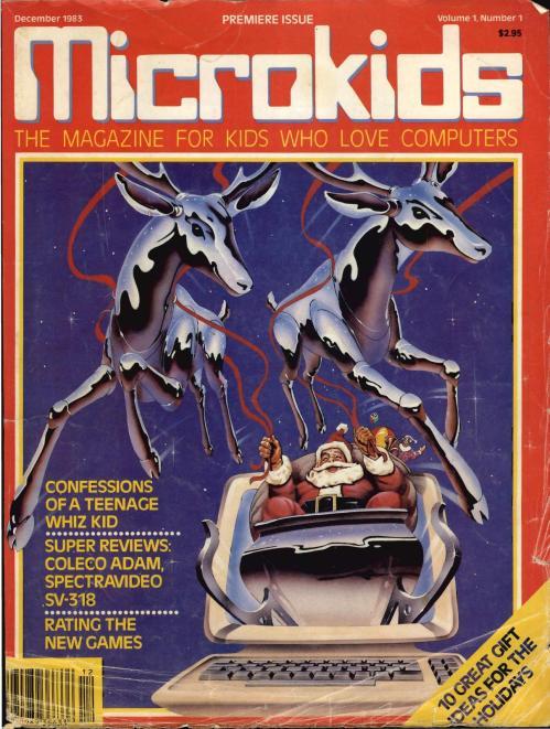 Micro 1982-1