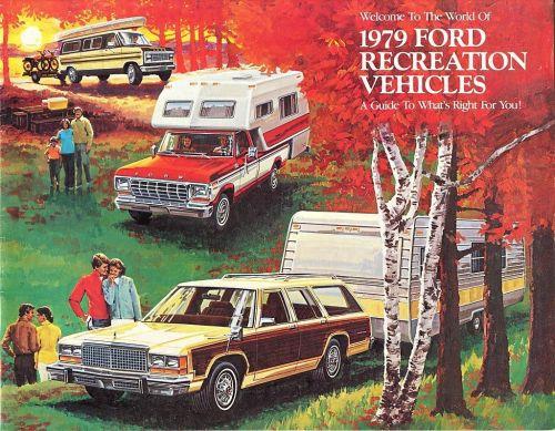 Auto 1979-3