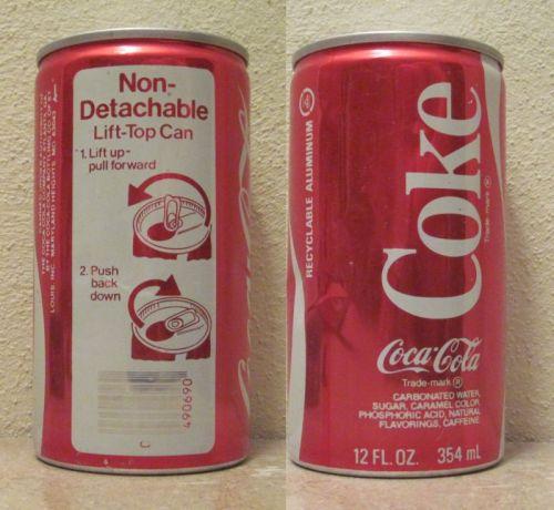 Coke 1978