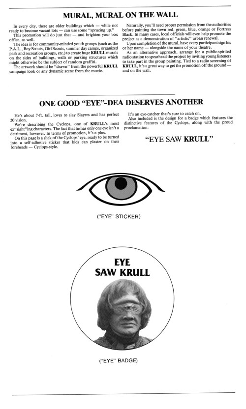 Krull-3