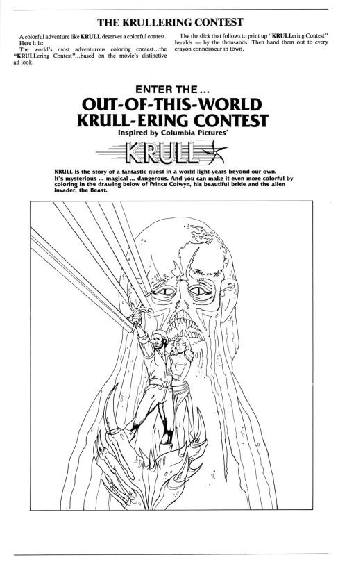 Krull-4