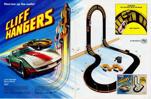 Tyco 1983-3