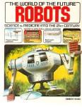 Usborne Robots-2