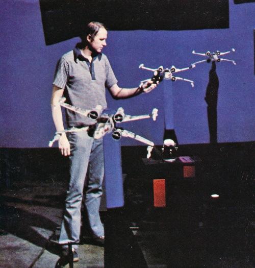 Cine Muren 1978-1