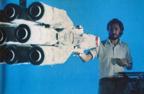 Cine Viskocil 1978-3