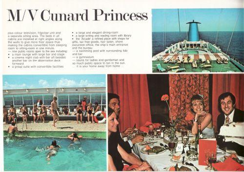 Cruise 79-4