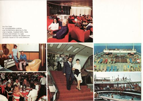 Cruise 79-5