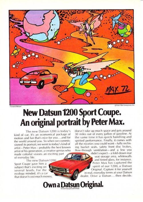 Max 1973
