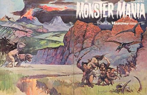 MM 1967-1