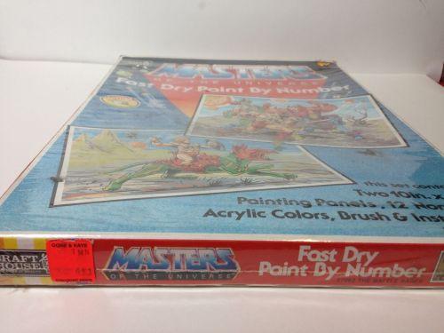 MOTU Paint 1983-3