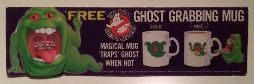 Real Ghostbusters-1