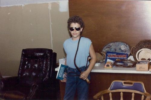 Rothfuss 1984