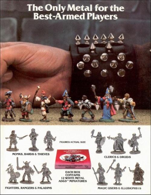 AD&D 1983-2
