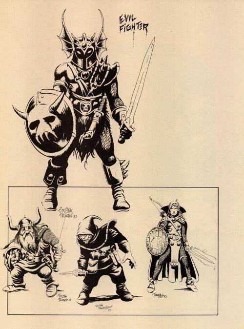 Art D&D 1985063