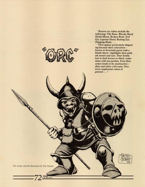 Art D&D 1985064