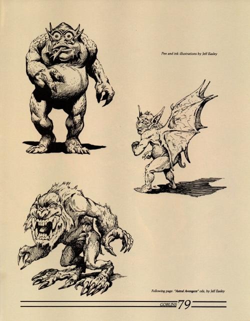 Art D&D 1985068