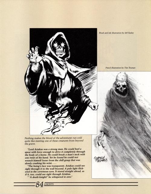 Art D&D 1985069