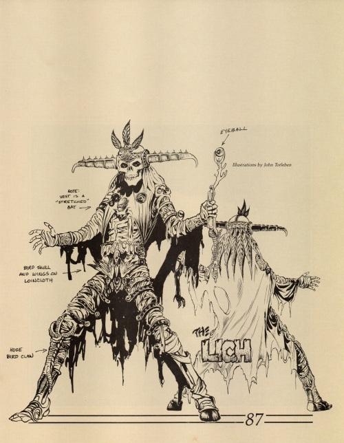 Art D&D 1985071