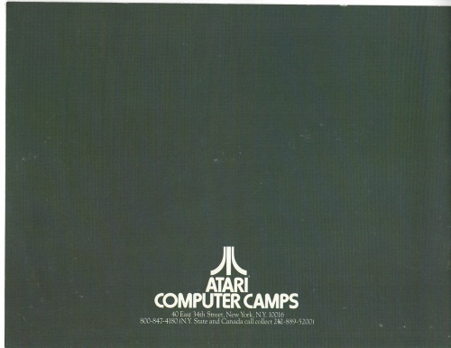 Camp Atari-Brochure-1982-12