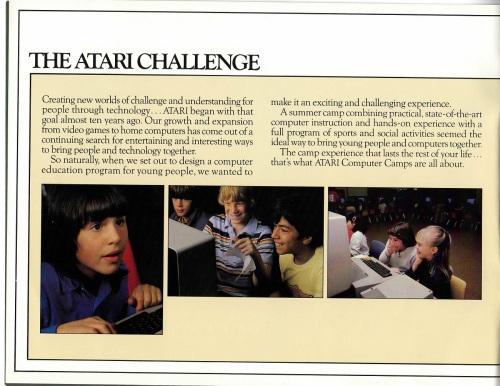 Camp Atari-Brochure-1982-2